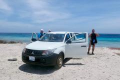 Jogi_Bonaire_2019-120a