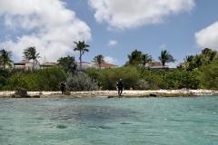 Jogi_Bonaire_2019-176a