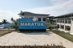 Maratua1